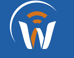 Westpfalz Wireless Logo